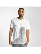 Jordan T-Shirts 4 Gotta Be The Shoes beyaz