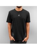 Jordan T-Shirty AJ 31 DRI Fit czarny