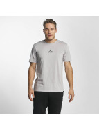 Jordan T-skjorter 23/7 Basketball grå