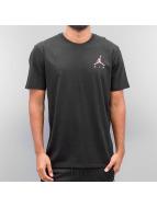 Jordan T-skjorter All Day svart