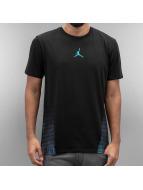 Jordan T-skjorter AJ 31 DRI Fit svart