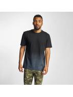 Jordan T-skjorter Ele Air svart
