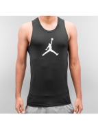 Jordan Tank Tops Air Jordan All Season Compression 23 black