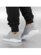 Jordan Zapatillas de deporte Eclipse gris