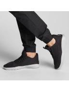 Jordan Zapatillas de deporte Eclipse negro