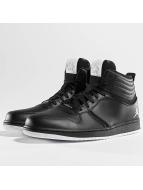 Jordan Zapatillas de deporte Heritage negro
