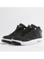 Jordan Zapatillas de deporte Flight Origin 4 (GS) negro