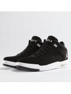 Jordan Zapatillas de deporte Flight Origin 4 negro