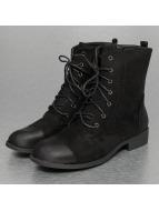 Jumex Çizmeler/Kısa çizmeler Basic Lite sihay