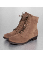 Jumex Ботинки Basic хаки