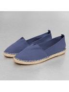 Jumex Ballerinas Summer blau