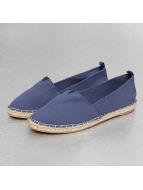 Jumex Ballerinas Summer blue