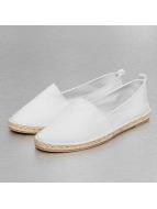 Jumex Ballerinas Summer white