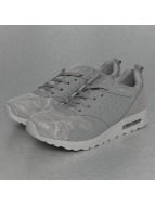 Basic Sport Sneaker Grey...