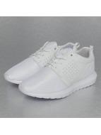 Basic Sport Sneaker Whit...