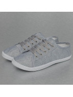 Jumex Baskets Basic Lite gris