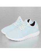 Jumex sneaker Dederik blauw