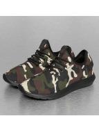 Jumex sneaker Dederik camouflage