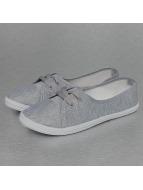 Jumex Sneaker Basic Lite grau