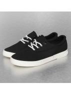 Jumex Sneaker Summer nero