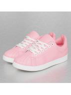 Jumex Sneaker Ilana rosa