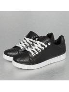 Jumex Sneaker Ilana schwarz
