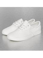 Jumex Sneaker Summer weiß