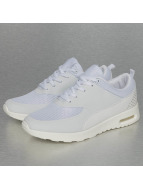Jumex Sneaker Basic Sport weiß