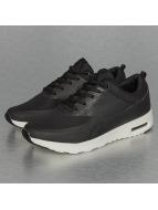 Jumex Sneakers Basic Sport èierna