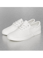 Jumex Sneakers Summer bialy