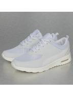 Jumex Sneakers Basic Sport bialy