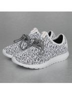 Jumex Sneakers Dederik bialy