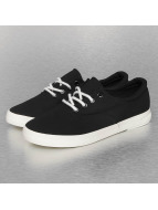 Jumex Sneakers Summer czarny