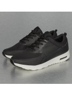 Jumex Sneakers Basic Sport czarny