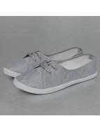 Jumex Sneakers Basic Lite gray