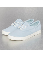 Jumex Sneakers Summer mavi
