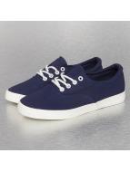 Jumex Sneakers Summer mavi
