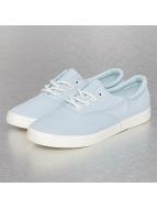 Jumex Sneakers Summer modrá