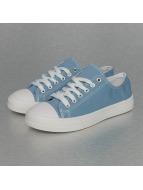 Jumex Sneakers Basic Low modrá