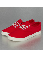Jumex Sneakers Summer red