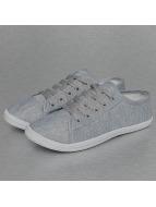 Jumex Sneakers Basic Lite szary