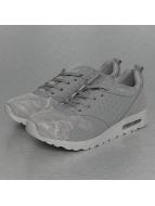 Jumex Sneakers Basic Sport szary