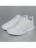 Jumex Sneakers Basic Sport white