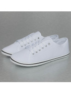 Jumex Sneakers Basic Lite Summer white