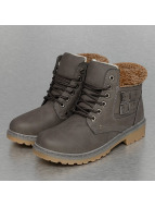 Jumex Støvler/støvletter Stana grå