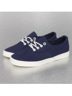 Summer Sneaker Dark Blue...