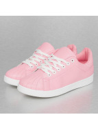Jumex Tennarit Ilana roosa