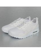 Jumex Zapatillas de deporte Basic blanco