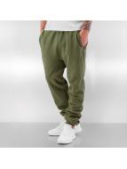 Just Rhyse Спортивные брюки Trent оливковый