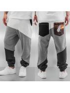 Just Rhyse Спортивные брюки Dzamel серый